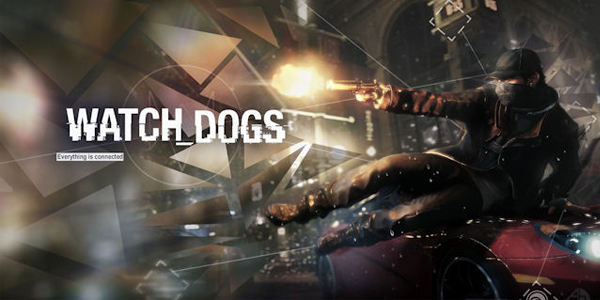 Watch-Dogs2