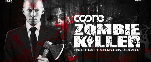 Zombi Killer Hilesi