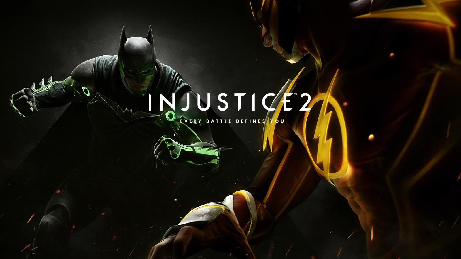 injustice-2-sistem-gereksinimleri