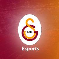 gs-esport