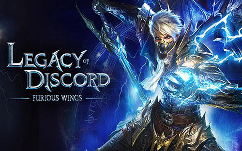 legacy_of_discord_furious_wings