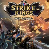 strike-of-kings-hileleri